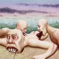 parasites