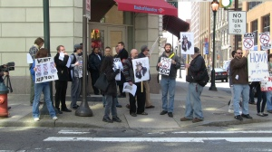 US Uncut Philly