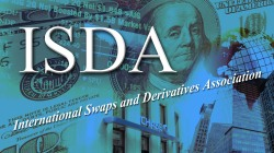 International Swaps & Derivatives Association ISDA